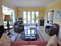 French property for sale in ST EMILION, Gironde - €399,000 - photo 6