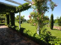 French property for sale in ST EMILION, Gironde - €399,000 - photo 5