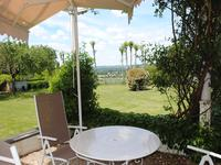 French property for sale in ST EMILION, Gironde - €399,000 - photo 4