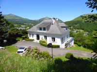 maison à vendre à OSSEN, Hautes_Pyrenees, Midi_Pyrenees, avec Leggett Immobilier
