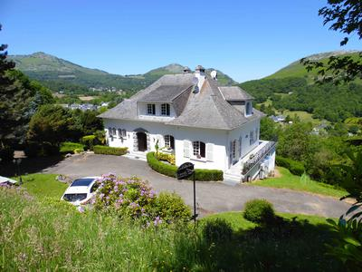 French property, houses and homes for sale in OSSEN Hautes_Pyrenees Midi_Pyrenees