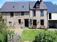 maison à vendre à VASSY, Calvados, Basse_Normandie, avec Leggett Immobilier