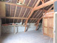 French property for sale in MARSAC, Creuse - €88,000 - photo 7