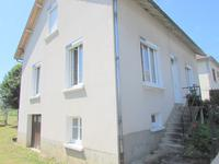 French property for sale in MARSAC, Creuse - €88,000 - photo 2