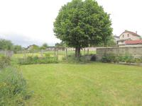 French property for sale in MARSAC, Creuse - €88,000 - photo 10