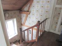 French property for sale in MARSAC, Creuse - €88,000 - photo 9