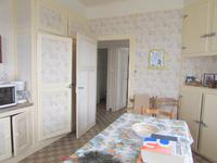 French property for sale in MARSAC, Creuse - €88,000 - photo 3