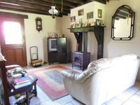 Maison à vendre à CHAILLAC en Indre - photo 5