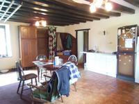 Maison à vendre à CHAILLAC en Indre - photo 3