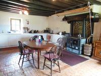 Maison à vendre à CHAILLAC en Indre - photo 2