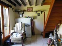 Maison à vendre à CHAILLAC en Indre - photo 6