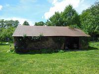 Maison à vendre à CHAILLAC en Indre - photo 9