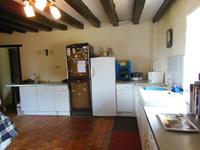 Maison à vendre à CHAILLAC en Indre - photo 4