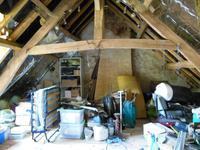 Maison à vendre à CHAILLAC en Indre - photo 8