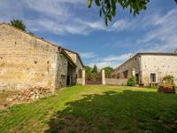 French property for sale in RUFFEC, Charente - €267,500 - photo 7