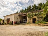 French property for sale in RUFFEC, Charente - €267,500 - photo 5