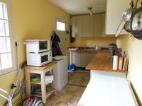 French property for sale in THOLLET, Vienne - €39,000 - photo 5
