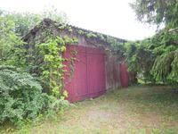 French property for sale in THOLLET, Vienne - €39,000 - photo 9