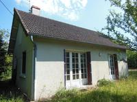 French property for sale in THOLLET, Vienne - €39,000 - photo 1