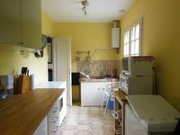 French property for sale in THOLLET, Vienne - €39,000 - photo 4