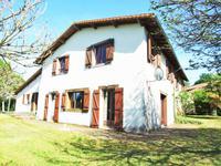 French property for sale in MAISONNAIS SUR TARDOIRE, Haute Vienne - €124,000 - photo 2