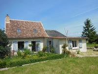 French property, houses and homes for sale in ST PIERRE DE MAILLE Vienne Poitou_Charentes