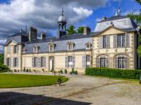 French property, houses and homes for sale inST GERMAIN DU CORBEISOrne Normandy