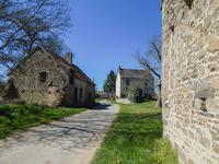 French property for sale in LUSSAT, Creuse - €99,000 - photo 9