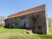French property for sale in LUSSAT, Creuse - €99,000 - photo 6