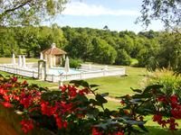 French property for sale in NONTRON, Dordogne - €577,500 - photo 2