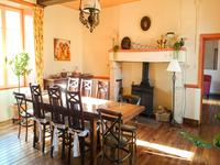 French property for sale in NONTRON, Dordogne - €577,500 - photo 9