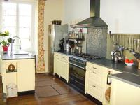 French property for sale in NONTRON, Dordogne - €577,500 - photo 5