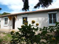maison à vendre à LA CAUNETTE, Herault, Languedoc_Roussillon, avec Leggett Immobilier