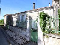 houses and homes for sale inBIGNACCharente Poitou_Charentes