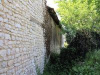 French property for sale in BIGNAC, Charente - €24,600 - photo 10