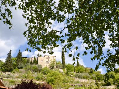 French property, houses and homes for sale in AUBENAS Ardeche French_Alps