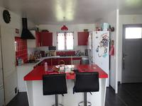 French property for sale in VALDIVIENNE, Vienne - €176,040 - photo 6