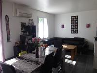 French property for sale in VALDIVIENNE, Vienne - €176,040 - photo 3