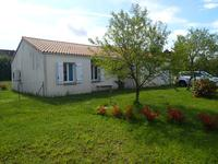 French property for sale in VALDIVIENNE, Vienne - €176,040 - photo 10