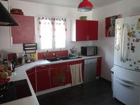French property for sale in VALDIVIENNE, Vienne - €176,040 - photo 4