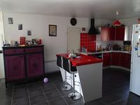 French property for sale in VALDIVIENNE, Vienne - €176,040 - photo 2