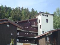 French property for sale in LA PLAGNE, Savoie - €135,000 - photo 3
