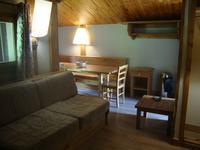 French property for sale in LA PLAGNE, Savoie - €135,000 - photo 5