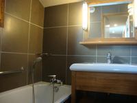 Appartement à vendre à LA PLAGNE en Savoie - photo 8