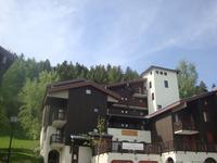 French property for sale in LA PLAGNE, Savoie - €135,000 - photo 2