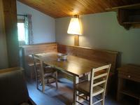 French property for sale in LA PLAGNE, Savoie - €135,000 - photo 4