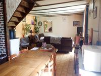French property for sale in LATHUS ST REMY, Vienne - €104,500 - photo 2