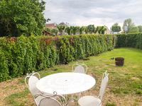 French property for sale in LATHUS ST REMY, Vienne - €104,500 - photo 6