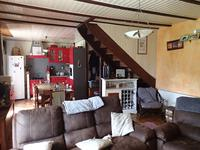 French property for sale in LATHUS ST REMY, Vienne - €104,500 - photo 10