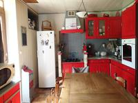 French property for sale in LATHUS ST REMY, Vienne - €104,500 - photo 3